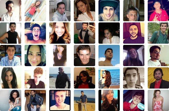 Серьёзный сайт знакомств SiteLove: анкеты мужчин от 40 лет из Омска